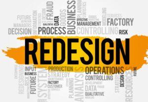 Udělám moderní redesign vašich www na wordpress