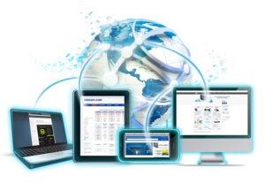Kvalitní a profesionální firemní stránky s podporou
