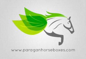 Tvorba profesionálního logotypu