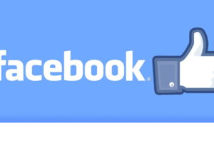 15 x recenze na Facebooku