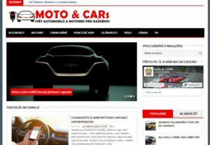 1134Publikace článku v auto-moto magazínu motocars.cz