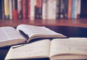 Článek – Maturita se blíží! 5 tipů, jak ji zvládnout v pohodě
