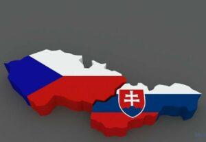 2149Preklad z českého jazyka do slovenského jazyka a naopak