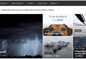 3002Publikace PR článků – filipesnews.cz