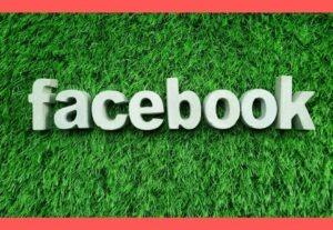 Správa vaší firemní Facebook stránky