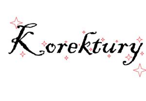 4511Korektura (pravopis, gramatika, návaznost textu atp.)