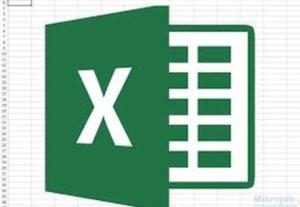 Excel – práce všeho druhu