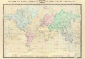 6896Preklady z ruštiny, angličtiny, češtiny do slovenčiny a češtiny