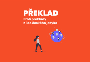 6980Profi překlady z i do českého jazyka