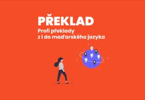 6970Profi překlady z i do maďarského jazyka