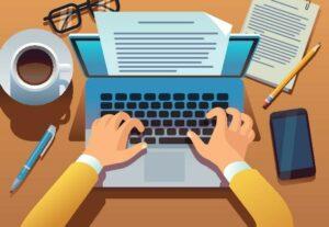 9005Profesionální články pro Vás web