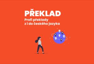 7574Copywriting v českém jazyce – s námi smysl textu nevymizí