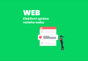 7774Efektivní správa vašeho webu