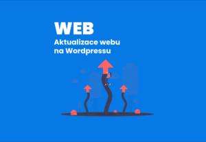 8872Aktualizace webu na WordPressu, udržte váš web bezpečný