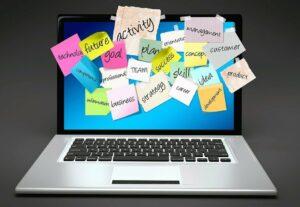 9201Rozbor webu – korektura, funkčnost a uživatelská přívětivost