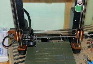 15909Služba 3D Tisku
